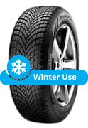 Apollo Alnac 4G Winter (Winter Tyre)