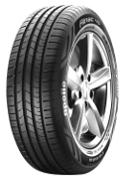 Apollo Alnac 4G Car Tyre