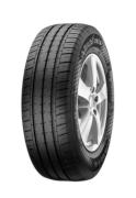 Apollo Altrust Plus + Commercial Tyre