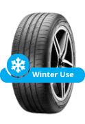 Apollo Aspire XP Winter - Winter Tyre
