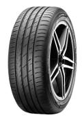 Apollo Aspire XP Car Tyre