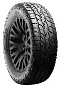 Avon AX7 4 x 4 Tyre