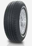 Avon CR227 WW Tyres