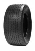 Avon CR6-ZZ Road-Race (Hard Compound) Vintage Tyre