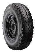 Avon Rangemaster 4 x 4 Tyre
