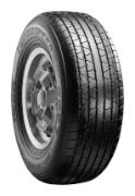 Avon Turbospeed CR27