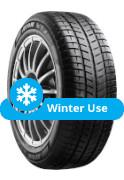 Avon WT7 Snow (Winter Tyre) Car Tyre