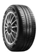 Avon ZT5 Car Tyre