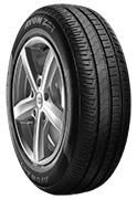 Avon ZT7 Car Tyre