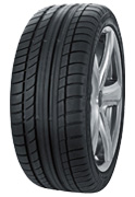 Avon ZZ5 Car Tyre