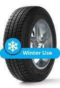 BFGoodrich Activan Winter (Winter Tyre)
