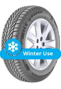 BFGoodrich g-Force Winter (Winter Tyre)