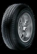 BF Goodrich Urban Terrain T/A 4 x 4 Tyre