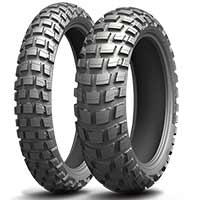 Motorcycle Tire Installation Near Me >> Motorcycle Tyres Order Motorbike Tyres Online Blackcircles Com