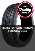 Blackcircles.com Quality Choice Commercial Tyre