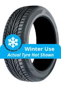 Blackcircles.com Value Choice (Winter Tyre)