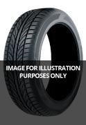 Blackcircles.com Value Choice Car Tyre