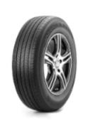 Bridgestone Dueler H/L 422 Plus + Ecopia
