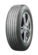 Bridgestone Alenza 001 4 x 4 Tyre