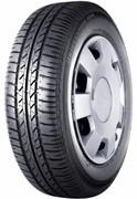 Bridgestone B250 Car Tyre