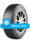 Bridgestone Blizzak LM001 B-Seal - Winter Tyre