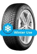 Bridgestone Blizzak LM005 B-Silent (Winter Tyre)