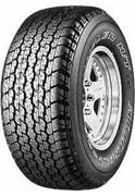 Bridgestone D840 4 x 4 Tyre