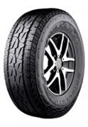 Bridgestone Dueler A/T 001 4 x 4 Tyre