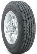 Bridgestone Dueler H/T 684 II 4 x 4 Tyre