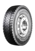 Bridgestone Duravis R-Drive 002 (Drive)