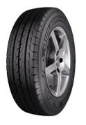 Bridgestone Duravis R660 Commercial Tyre