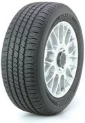 Bridgestone EL42