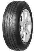 Bridgestone ER30 4 x 4 Tyre