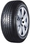 Bridgestone ER300 Car Tyre