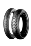 Bridgestone Exedra Bias Ply - AC-03 (W650)
