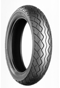 Bridgestone Exedra Bias Ply - G548 (ST1100 Standard)