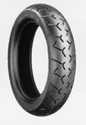 Bridgestone Exedra Bias Ply - G702 Touring (GL1500)