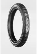 Bridgestone Exedra Bias Ply - L301 (SR125)