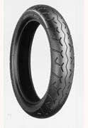 Bridgestone Exedra Radial - G701 (F6C Valkyrie)