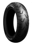 Bridgestone Exedra Radial - G704 (GL1800)