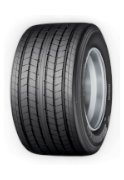 Bridgestone Greatec R173 (Drive)