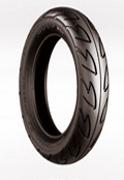 Bridgestone Hoop B01 (UG110 Hokuto)