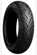 Bridgestone Hoop B02 (XP500 Tmax to '03)