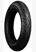 Bridgestone Hoop B03 G (Burgman AN250/400 '06)