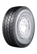 Bridgestone M-Trailer 001 (Trailer)