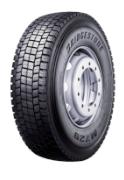 Bridgestone M729 (Drive)