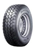 Bridgestone M748 Evo (Trailer)