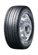 Bridgestone M749 Ecopia (Drive)