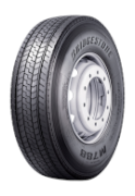 Bridgestone M788 (Drive)