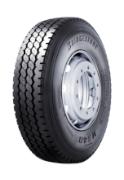 Bridgestone M840 Evo (Steer)